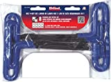 EKLIND 55168 Cushion Grip Hex T-Key allen wrench