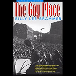 The Gay Place Audiobook
