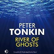 River of Ghosts | Peter Tonkin