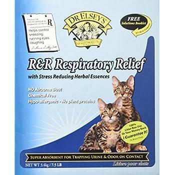 Dr Elsey S Precious Cat Ultra Clumping Cat Litter  Lb Bag