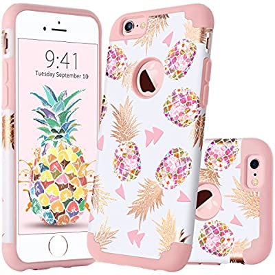 guagua-iphone-6s-case-iphone-6-case