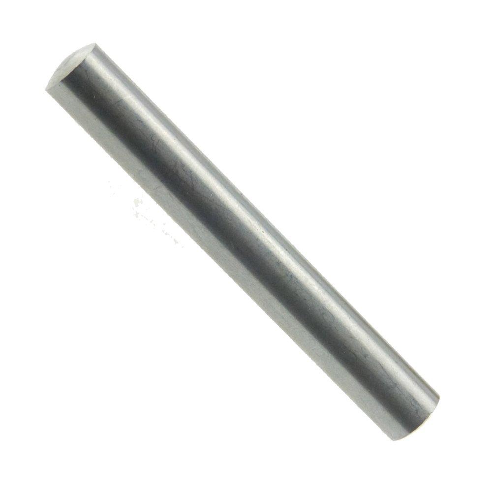 Zylinderstift DIN 7 Edelstahl A4 4 m6 x 40-25 St/ück