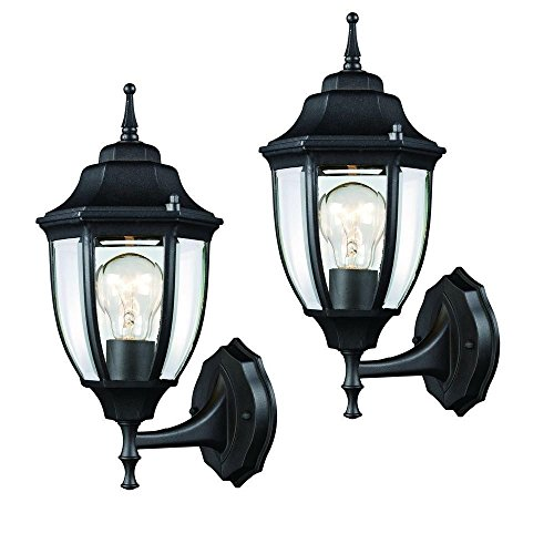 C And R Outdoor Lighting in US - 6