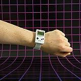 Paladone Gameboy Digital Watch
