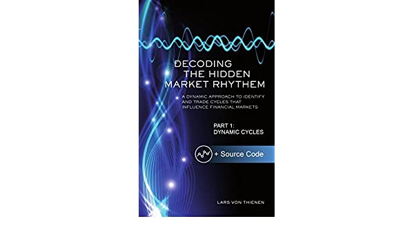 Decoding The Hidden Market Rhythm - Part 1: Dynamic Cycles ...