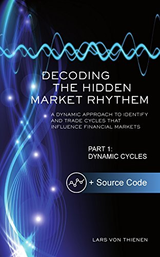 Decoding The Hidden Market Rhythm - Part 1: Dynamic Cycles: A Dynamic Approach To Identify And Trade Cycles That Influence Financial Markets ...