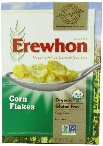 erewhon-corn-flakes-cereal-gluten-free-organic-11-ounce-boxes-pack-of-6