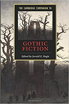 Descargar It Por Utorrent The Cambridge Companion To Gothic Fiction Archivo PDF A PDF