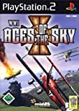 World War - Aces of the Sky
