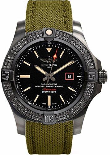 Breitling-Avenger-Blackbird-44-V17311ATBD74-106W
