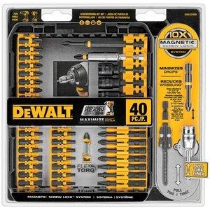 dewalt-dwa2t40ir-impact-ready-flextorq-screw-driving-set-40-piece