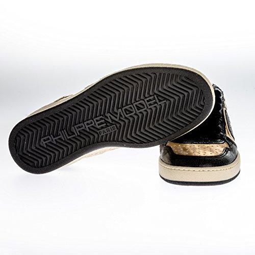 La Venta En Línea Populares Hogan Sneakers Uomo HXM3210X640FJS598W Camoscio Blu Salida Venta Buena Venta Exclusiva Línea iVjCYny