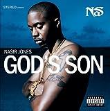 God's Son - Nas