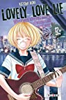 Lovely Love Lie, tome 12 par Kotomi