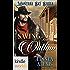 Montana Sky: Saving the Outlaw (Kindle Worlds Novella)