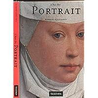 The Art of the Portrait (Big Art)