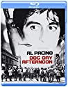 Dog Day Afternoon [Blu-Ray]<br>$579.00