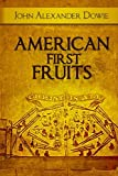 American First Fruits