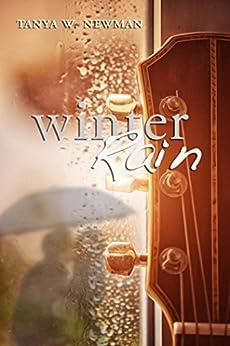 Winter Rain by [Newman, Tanya W.]