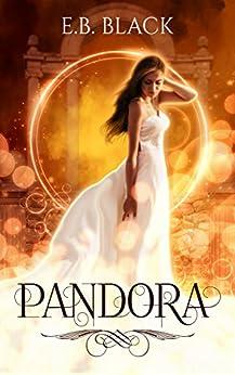 Pandora's Fate