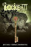 download ebook locke & key, vol. 2: head games pdf epub