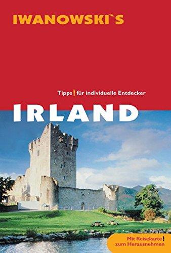 Irland: Reisehandbuch
