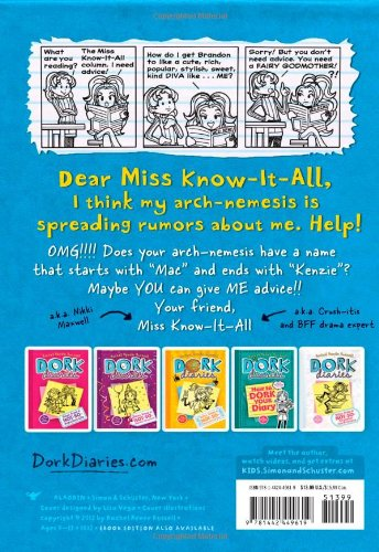 Dork-Diaries-5-Tales-from-a-Not-So-Smart-Miss-Know-It-All