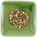 Crepe Faire Herbal Tea