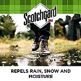 Scotchgard Heavy Duty Water Shield Camping, Boating