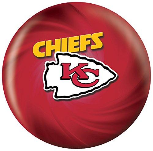 KR-Strikeforce-NFL-Kansas-City-Chiefs-Undrilled-Bowling-Ball