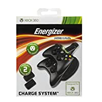 PDP Microsoft Energizer 360 Controller Charger
