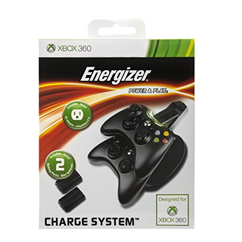 PDP-Microsoft-Energizer-360-Controller-Charger