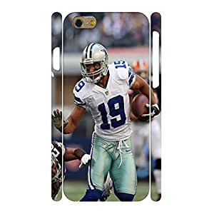 New Stylish Hipster Phone Accessories Print Football Athlete Action Pattern Skin For SamSung Galaxy S3 Case Cover