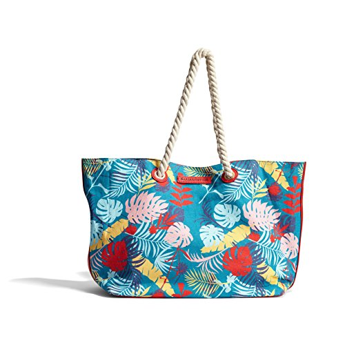 margaritaville beach bag - 3