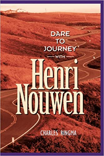 Book Dare to Journey (Designed for Influence)