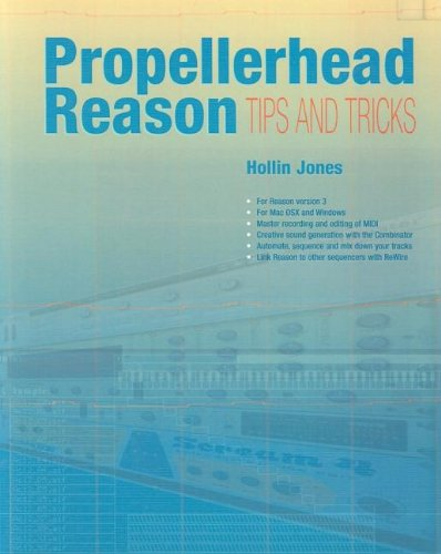 propellerhead-reason-tips-and-tricks