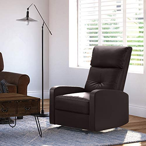 Truly Home Henderson Recliner