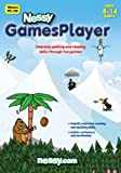 Nessy GamesPlay