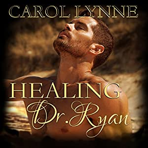 Healing Dr. Ryan Audiobook