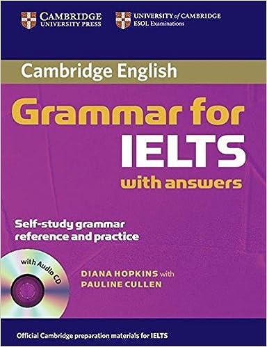 EBOOK IELTS CAMBRIDGE DOWNLOAD