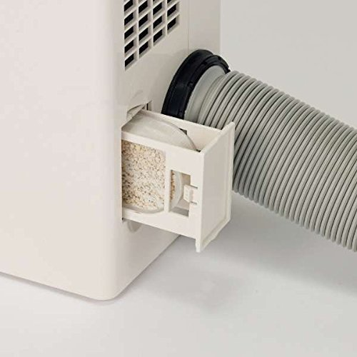 DOSHISHA ''PIERIA Cleverin LED Futon & Clothes Dryer'' HKS-551C (WHITE)【Japan Domestic genuine products】