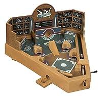 Tabletop Baseball Pinball