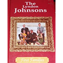 The Lyndon Johnsons