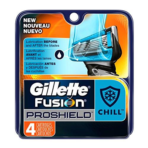 gillette-fusion-proshield-chill-mens-razor-blade-refills-4-count