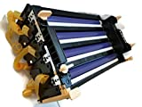 Xerox 676K05360 675K05360 675K69244 675K69240 Imaging Drum Kit 6130 6140N 6500