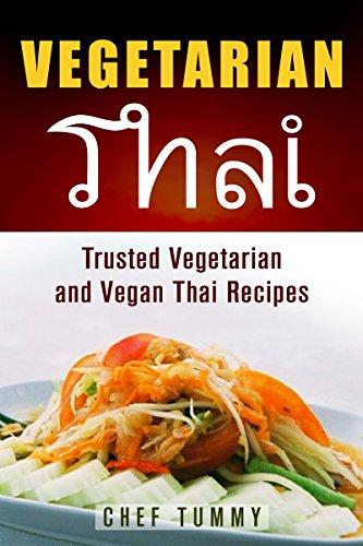 Vegetarian thai food vegetarian thai recipes and vegan thai recipes vegetarian thai food vegetarian thai recipes and vegan thai recipes plus asian vegan recipes forumfinder Gallery