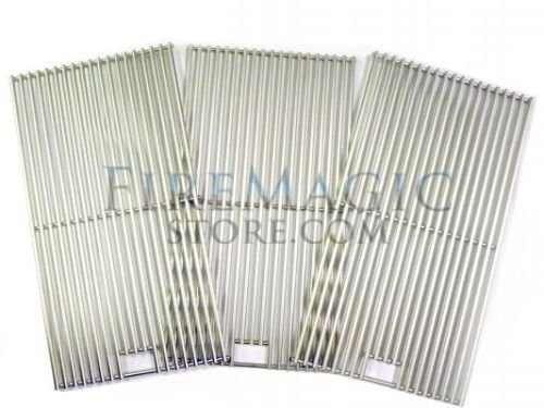 Stainless Steel Cooking Grids for A790 Grills by Fire Magic Grills