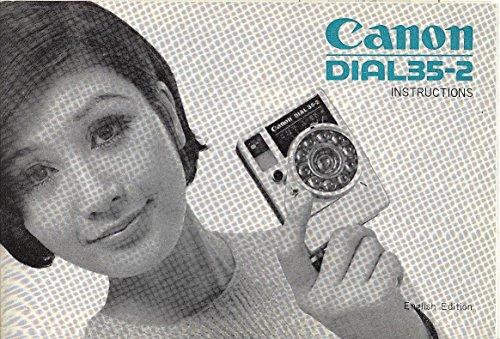 canon dial 35 - 2
