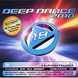 Deep Dance Vol.18