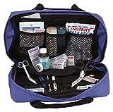 Rothco EMS Trauma Bag
